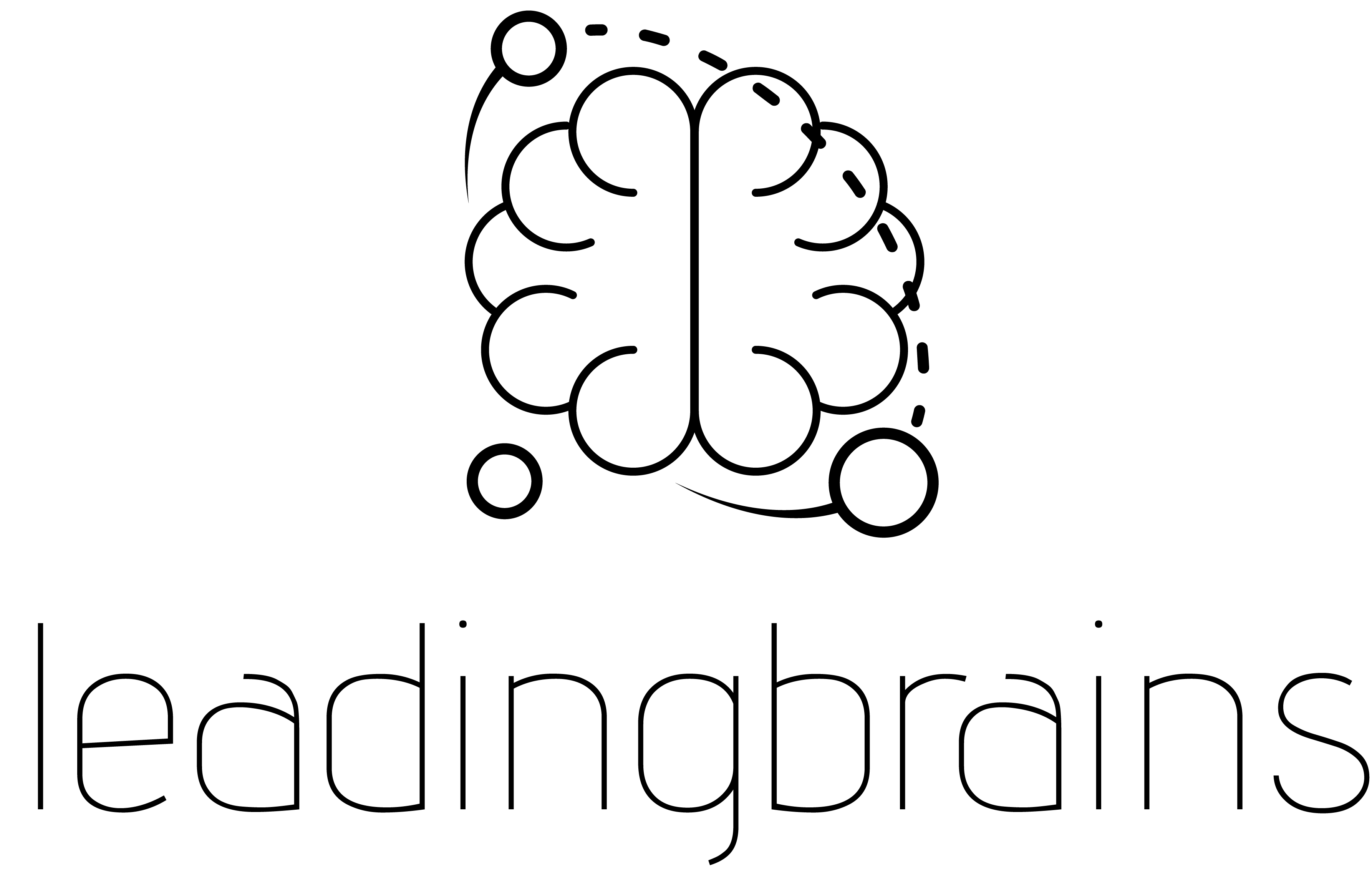 leading-brains